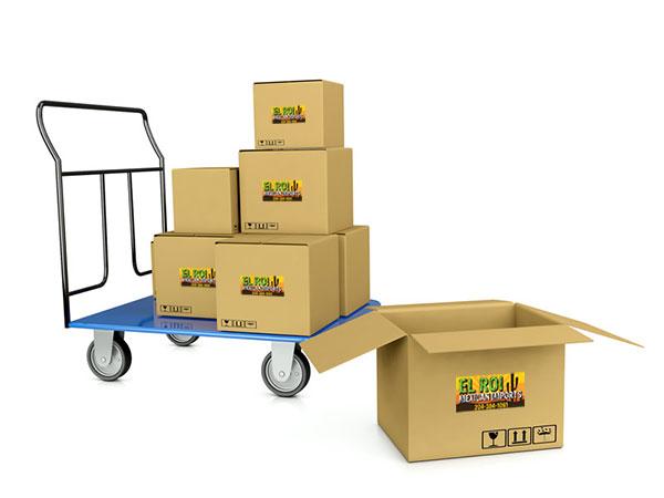 Mexican Wholesale Food Distributors in Canada. Authentic Mexican wholesale food products